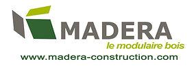 MADERA logo.jpg
