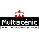 logo-multiscenic.jpg