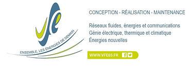 logo_VFE_avec_métiers.JPG