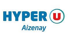dernier logo hyper u aizenay.JPG