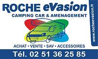 logo ROCHE EVASION 15.jpg