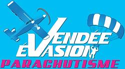 Logo_Vendée_Evasion_HD_png.png