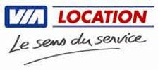 logo via location.jpg
