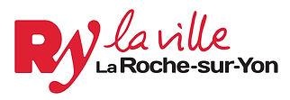 La-Roche-sur-Yon.jpg