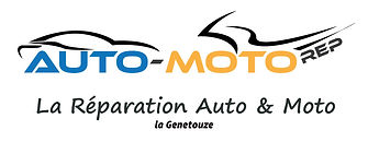 logo + slogan + ville.jpg