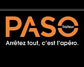 LOGO-PASO.png
