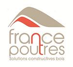 logo_FRANCEPOUTRES.png