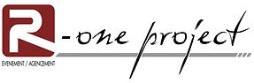 logo R-one project 1.jpg