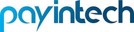 logo PayinTech - Dégradé[14164].jpg