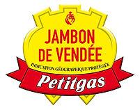 Petitgas logo.jpg