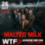 WTF_Post_Carré_MALTED_MILK.png