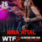 WTF_Post_Carré_NINA.png