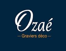 logo ozae2.jpg