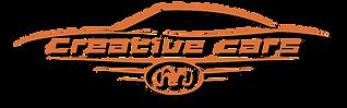 Creative cars logo.png