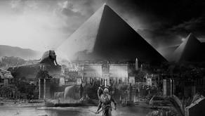 Assassin's Creed : Origins, la franchise au comble de son art