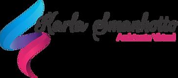Logo Karla.png