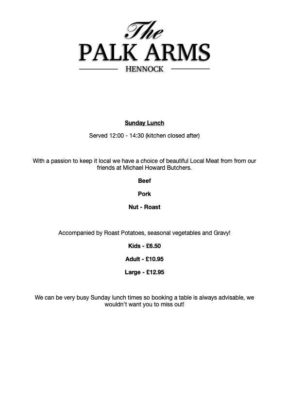 menu p7.jpg