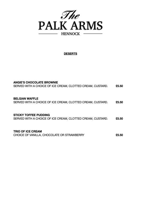 menu p8 .jpg