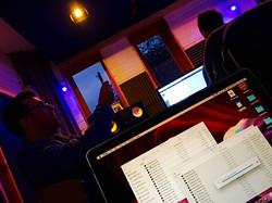 Studio 13