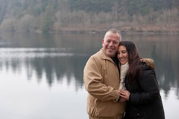 Mike And Sadie.jpg