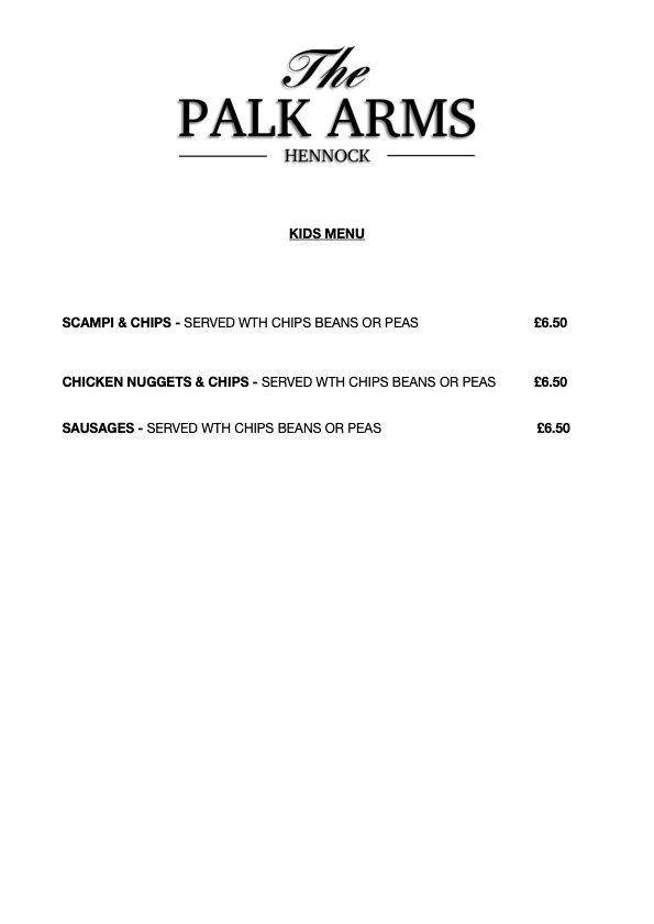 menu p6.jpg