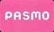 pasmo-logo.png