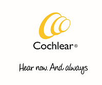 cochlear.png