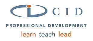 CID PD logo small.jpg