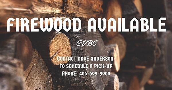 Firewood available 3.jpg