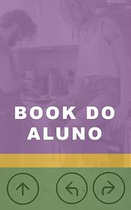 Book do Aluno - Cover.png