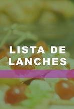 LISTA DE LANCHES - COVER.png