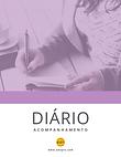DIARIO DE ACOMPANHAMENTO - COVER.png