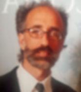 Robert Dweck, MD