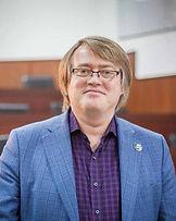 Sergey-Sayapin-1.jpg