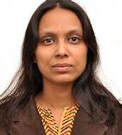 dr._pallavi_kishore_.jpg