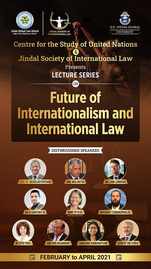 JGLS_Future_of_Internationalism_and_Inte