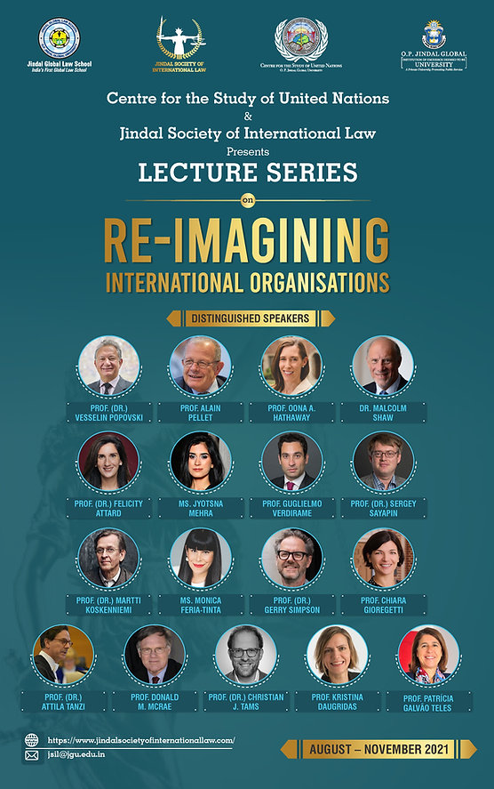 Single Pager Re-Imaging International Organisations Lecture Series.jpg