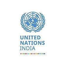 UN-India-logo.jpg