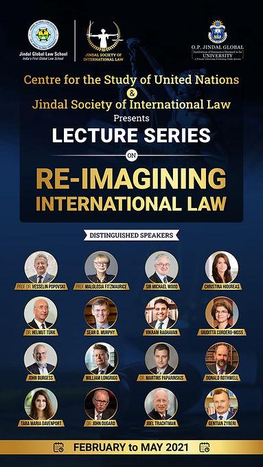 JGLS_Re-Imagining_International_Law_AllS