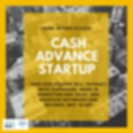 cash advance company (2).png