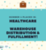warehousehlthcare.png
