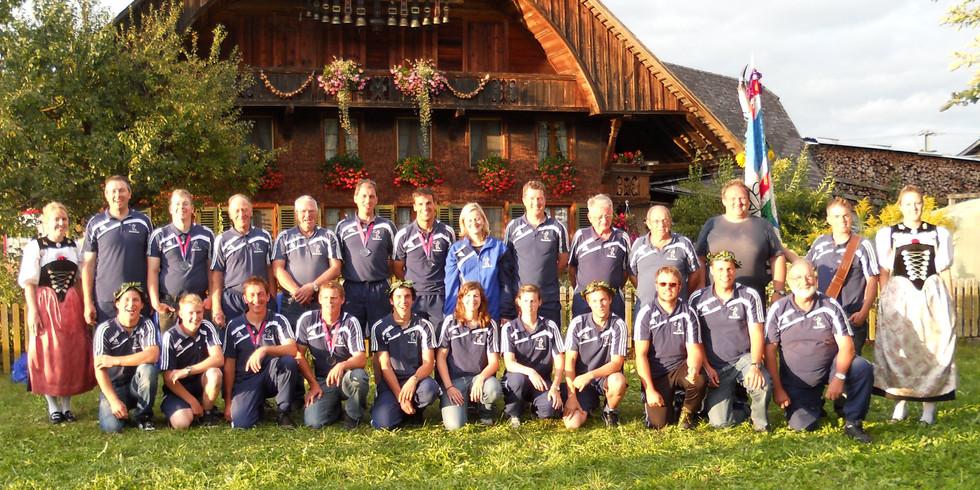 2011 Rüederswil