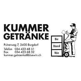 Kummer_q