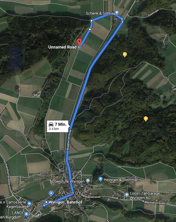 Anfahrtsweg_Materialfahrzeuge_Plan.PNG
