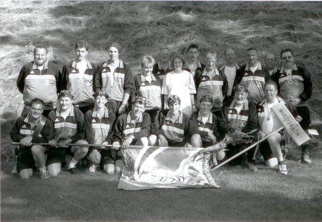 1998 Heimberg