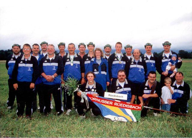 1998 Zielebach