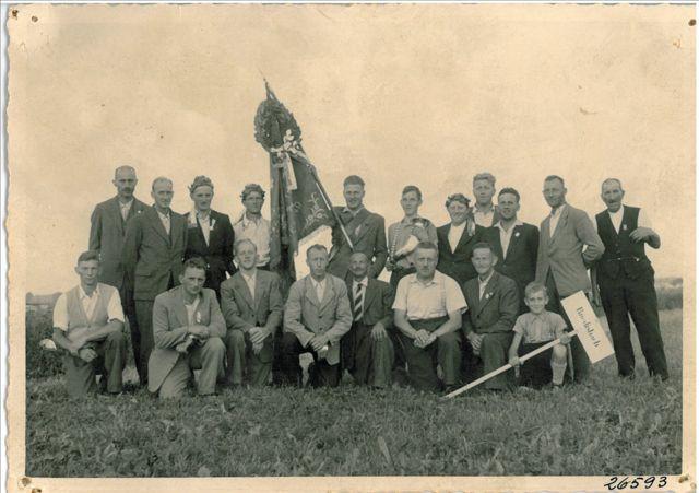 1955 Derendingen