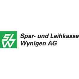 Spar- und Leihkasse Wynigen_q