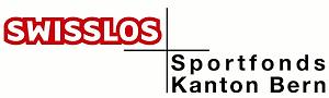 Sportfonds Kanton Bern.png