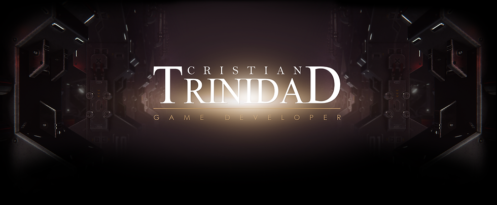 CristianTrinidadBanner.png